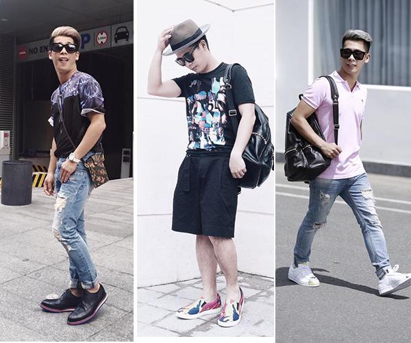 nhan-dien-phong-cach-cua-6-stylist-dinh-dam-viet-nam-2-3