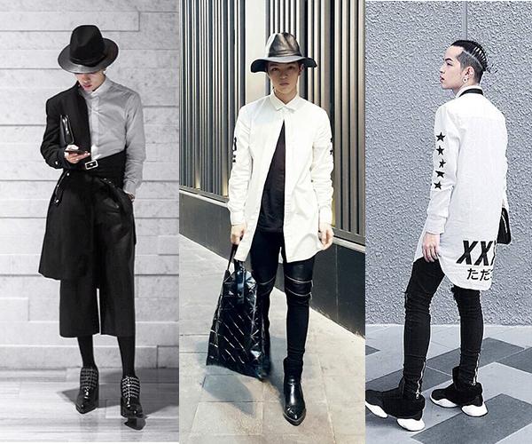 chat-rieng-kho-lan-cua-6-stylist-tre-dinh-dam-viet-nam-6