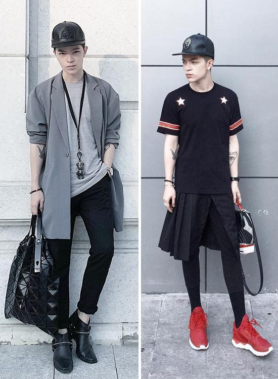 chat-rieng-kho-lan-cua-6-stylist-tre-dinh-dam-viet-nam-7