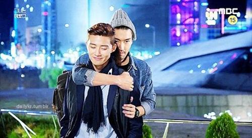 sao-han-20-11-jessica-lo-vong-1-phang-park-seo-joon-tinh-cam-voi-si-won-1