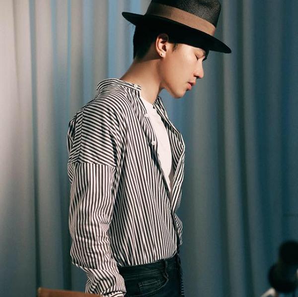 chat-rieng-kho-lan-cua-6-stylist-tre-dinh-dam-viet-nam