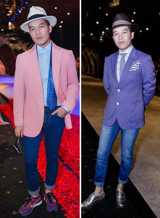 chat-rieng-kho-lan-cua-6-stylist-tre-dinh-dam-viet-nam-1