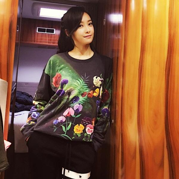 sao-han-20-11-jessica-lo-vong-1-phang-park-seo-joon-tinh-cam-voi-si-won-6