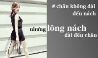 mc-thuy-minh-chung-toi-dung-cam-hon-nguoi-khac-o-cho-dam-ra-mat-chiu-gach-da-2
