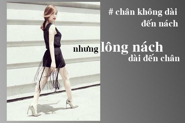 phat-ngon-che-sao-mac-xau-de-gay-nong-mat-cua-ekip-bitches-in-town-8