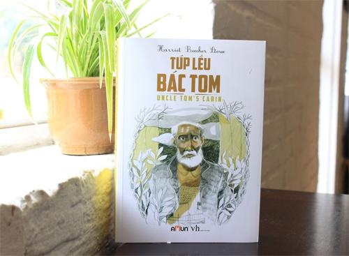 tang-doc-gia-5-cuon-tup-leu-bac-tom