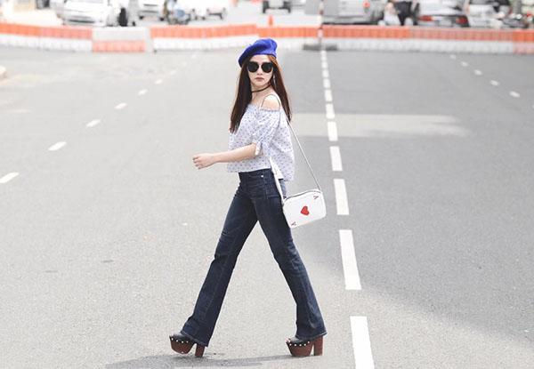 do-denim-len-ngoi-trong-street-style-sao-hot-girl-tuan-qua-5