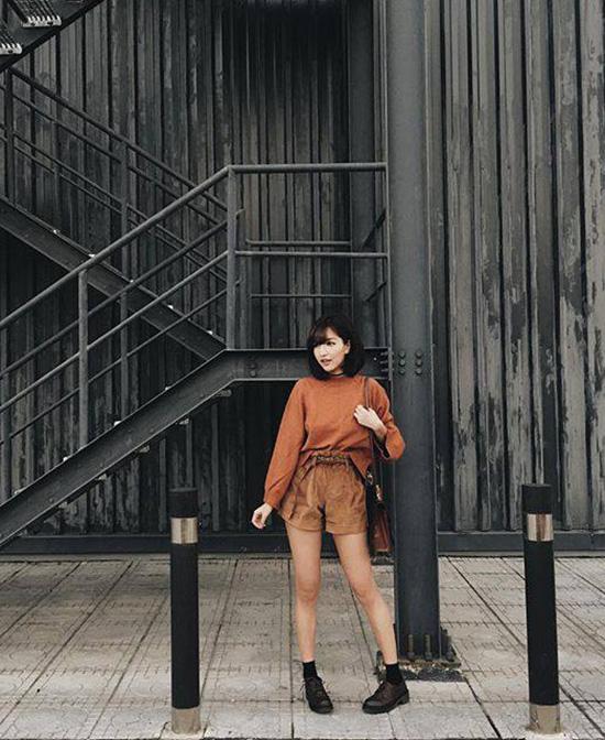 sao-style-24-11-ban-gai-son-tung-sexy-quynh-anh-shyn-an-japan-do-sac-2