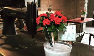 4 quán cà phê đẹp lạ teen Hà Đông liên tục check-in