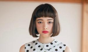 5 biểu tượng thời trang xinh đẹp đình đám nhất Nhật Bản