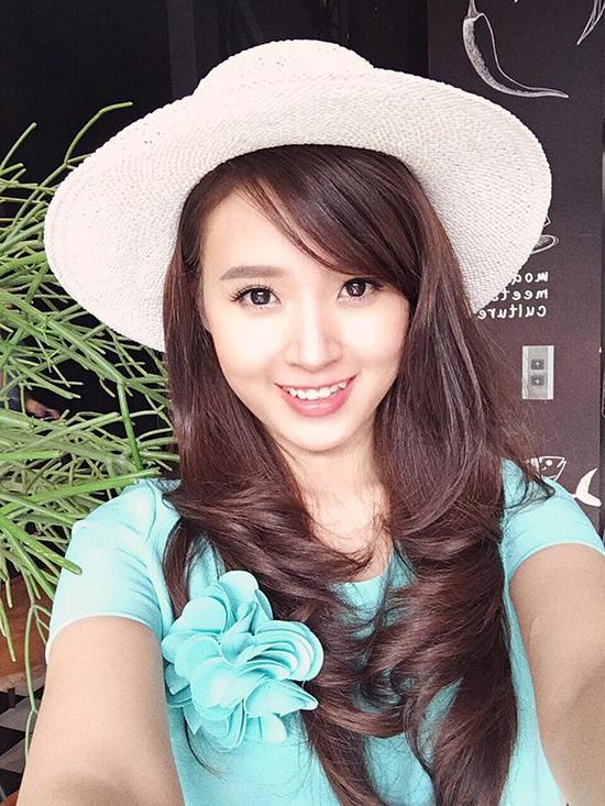 sao-viet-27-11-minh-hang-bi-thuong-nhap-vien-bich-phuong-sexy-troi-ret-3