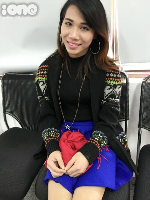 tu-lo-kho-thay-minh-khong-duoc-loi-khi-viet-nam-cho-phep-chuyen-gioi-8