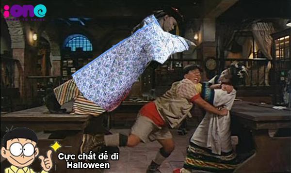 anh-che-album-tam-chan-gio-am-hot-nho-mot-trum-chan-di-xe-may-4