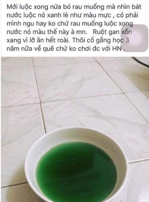 cuoi-te-ghe-29-11-ngoc-trinh-thach-thuc-gia-lanh-han-quoc