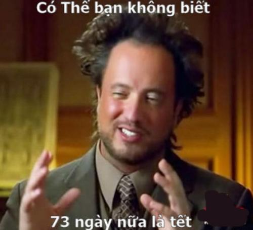 cuoi-te-ghe-29-11-ngoc-trinh-thach-thuc-gia-lanh-han-quoc-5