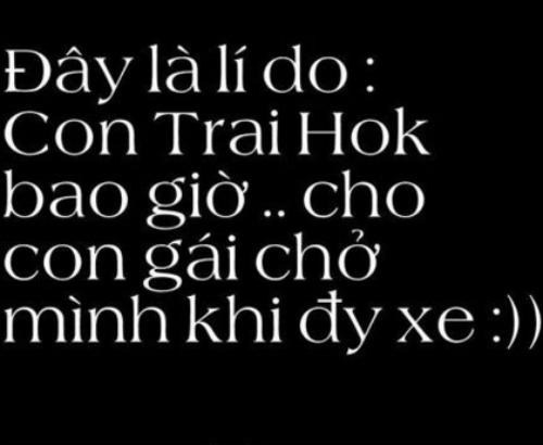 cuoi-te-ghe-29-11-ngoc-trinh-thach-thuc-gia-lanh-han-quoc-6