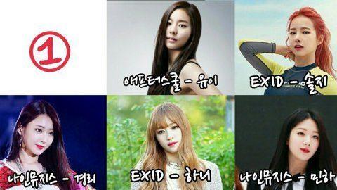 girl-group-hoan-hao-trong-mo-cua-fan-kpop