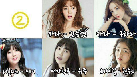 girl-group-hoan-hao-trong-mo-cua-fan-kpop-1