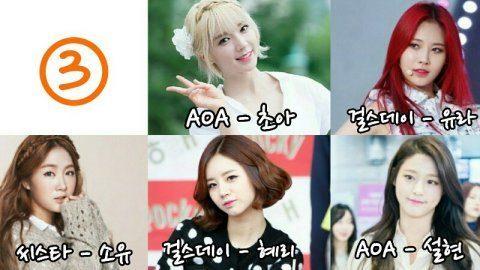 girl-group-hoan-hao-trong-mo-cua-fan-kpop-2