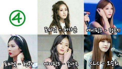 girl-group-hoan-hao-trong-mo-cua-fan-kpop-3