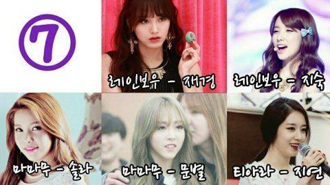 girl-group-hoan-hao-trong-mo-cua-fan-kpop-6
