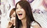 girl-group-hoan-hao-trong-mo-cua-fan-kpop-7