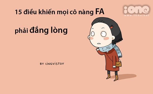 bo-tranh-15-dieu-khien-moi-co-nang-fa-phai-khoc-tham