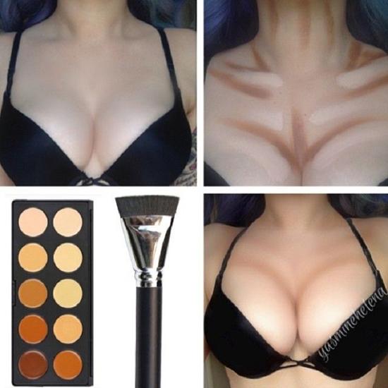tuyet-chieu-make-up-giai-cuu-than-hinh-nhieu-khuyet-diem-1