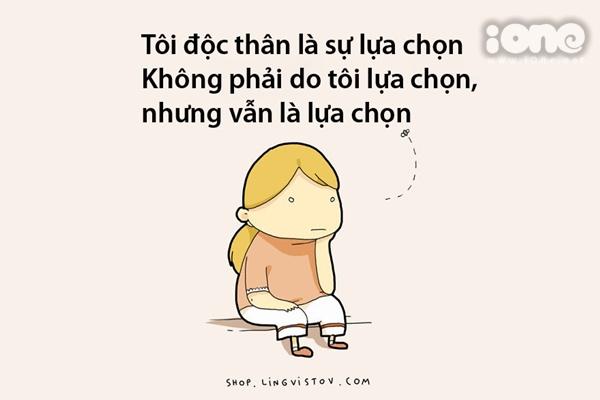bo-tranh-15-dieu-khien-moi-co-nang-fa-phai-khoc-tham-page-2-1