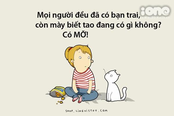 bo-tranh-15-dieu-khien-moi-co-nang-fa-phai-khoc-tham-page-2-3