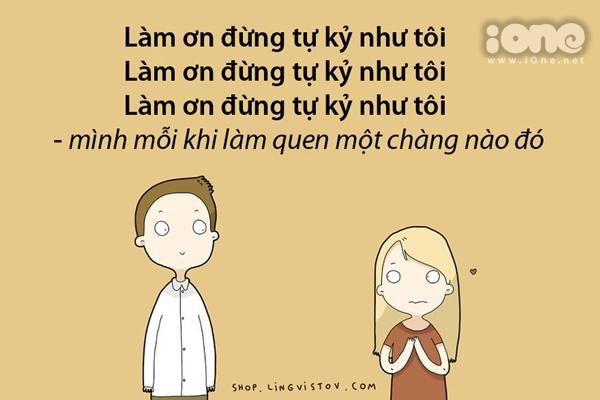 bo-tranh-15-dieu-khien-moi-co-nang-fa-phai-khoc-tham-1