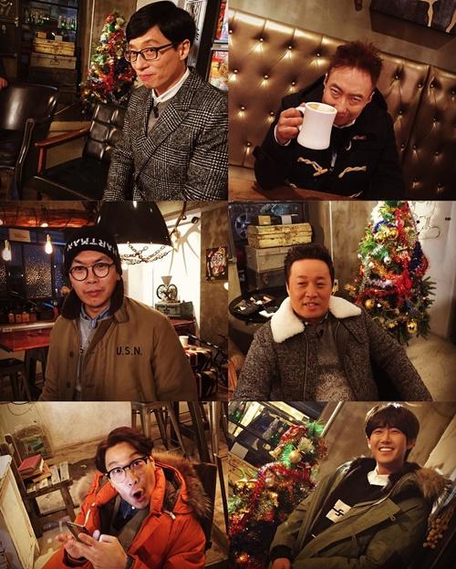 sao-han-29-11-go-ara-mac-co-trang-xinh-dep-taetiseo-khoe-ve-quyen-ru-2