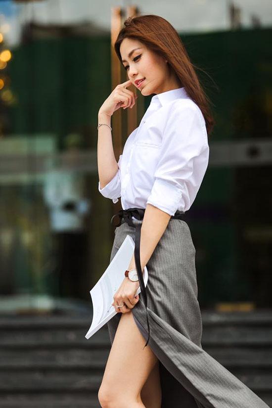 xi-ta-hot-girl-viet-lang-xe-mot-nao-trong-street-style-tuan-qua-10