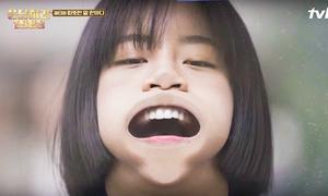 Hyeri được khen, Suzy bị chê hết lời trong phim mới