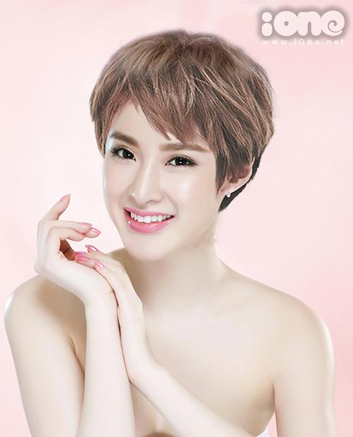 dan-hot-girl-viet-thu-dau-xu-tem-giong-sao-she-was-pretty-3