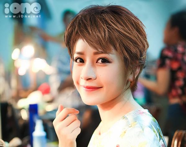 dan-hot-girl-viet-thu-dau-xu-tem-giong-sao-she-was-pretty-5