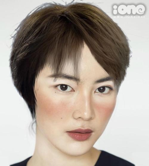 dan-hot-girl-viet-thu-dau-xu-tem-giong-sao-she-was-pretty-7
