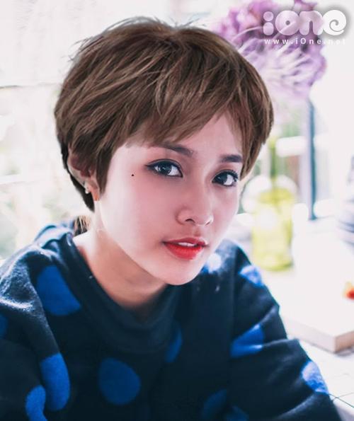 dan-hot-girl-viet-thu-dau-xu-tem-giong-sao-she-was-pretty-8