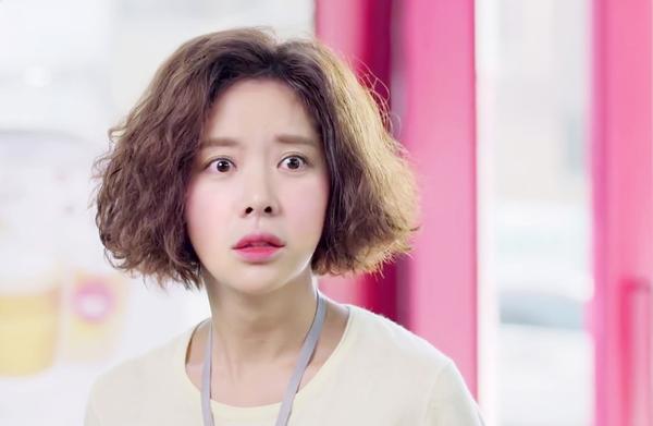 dan-hot-girl-viet-thu-dau-xu-tem-giong-sao-she-was-pretty-1