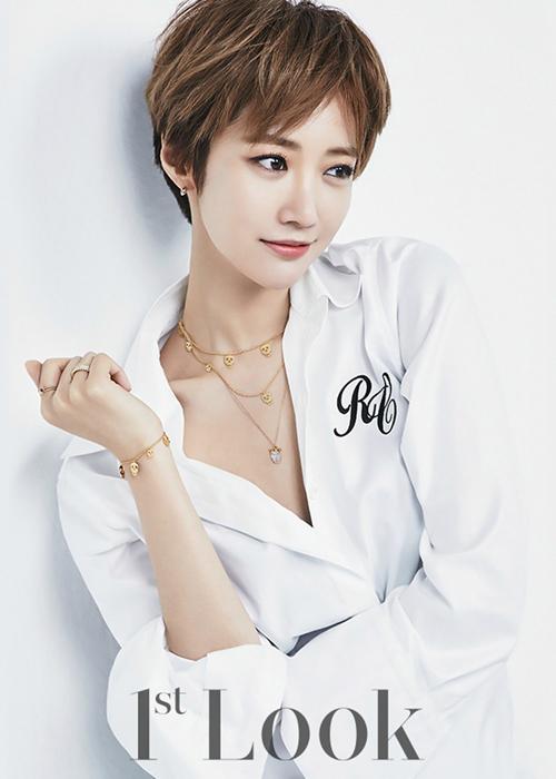 dan-hot-girl-viet-thu-dau-xu-tem-giong-sao-she-was-pretty