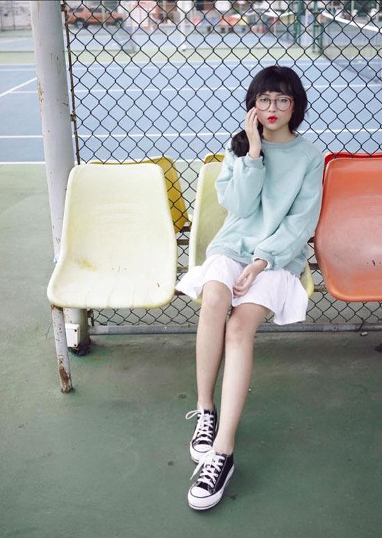 xi-ta-hot-girl-viet-lang-xe-mot-nao-trong-street-style-tuan-qua-7