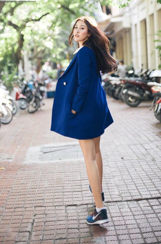 xi-ta-hot-girl-viet-lang-xe-mot-nao-trong-street-style-tuan-qua-3