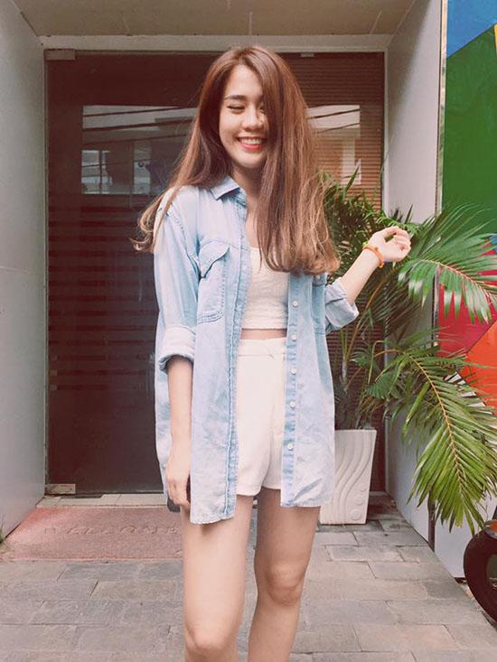 xi-ta-hot-girl-viet-lang-xe-mot-nao-trong-street-style-tuan-qua-2-5