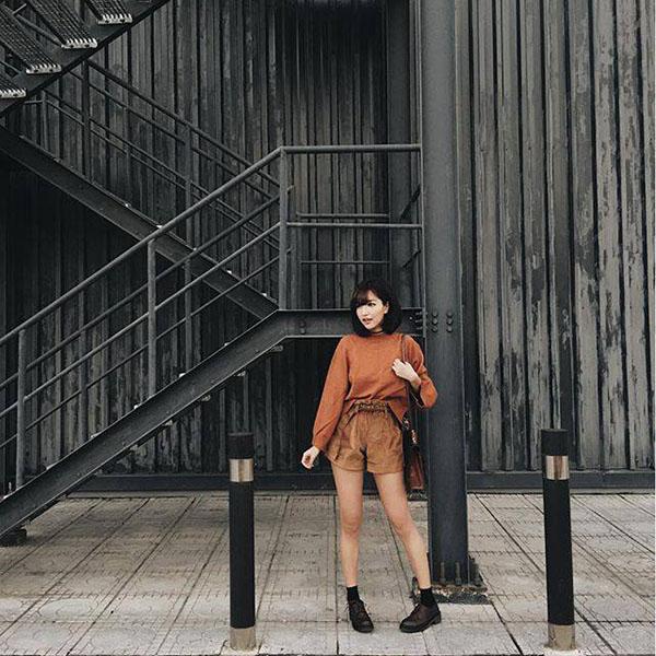 xi-ta-hot-girl-viet-lang-xe-mot-nao-trong-street-style-tuan-qua-2