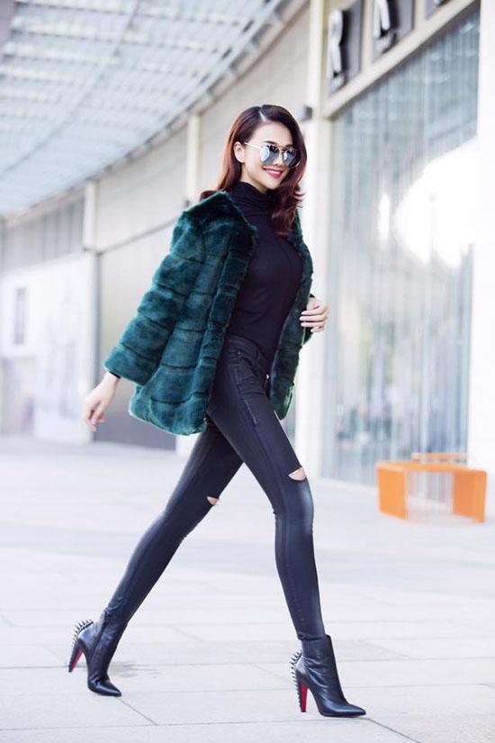 xi-ta-hot-girl-viet-lang-xe-mot-nao-trong-street-style-tuan-qua-8