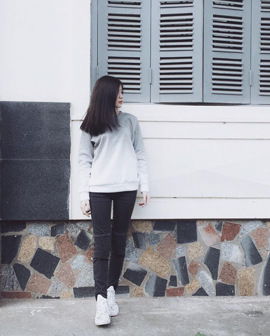 xi-ta-hot-girl-viet-lang-xe-mot-nao-trong-street-style-tuan-qua