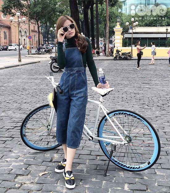 xi-ta-hot-girl-viet-lang-xe-mot-nao-trong-street-style-tuan-qua-9