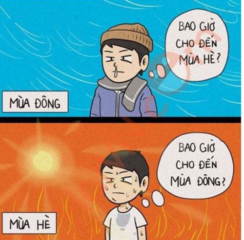 cuoi-te-ghe-2-12-khong-phai-moi-phu-nu-deu-dep-8