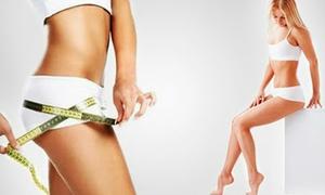 Top thực phẩm giúp giảm cân nhưng ngực vẫn đầy đặn