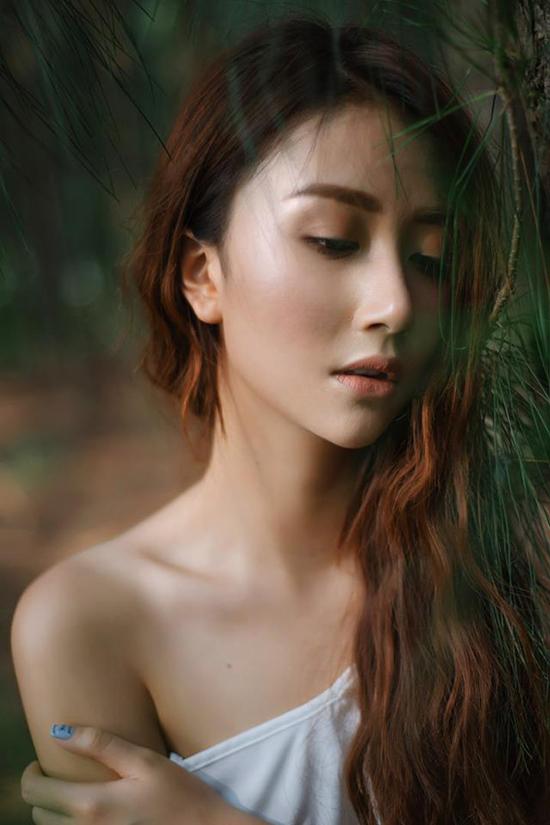 nhung-bo-canh-chung-to-toi-da-lon-cua-quynh-anh-shyn-3